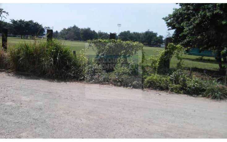 Foto de terreno habitacional en venta en, villa océano, manzanillo, colima, 1840940 no 10