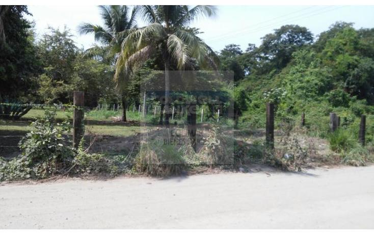 Foto de terreno comercial en venta en  , villa océano, manzanillo, colima, 1840940 No. 11