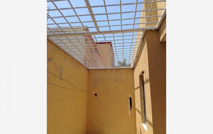 Foto de casa en venta en villa olimpica 364, revolución, zamora, michoacán de ocampo, 1336537 no 05