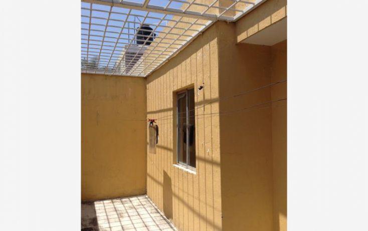 Foto de casa en venta en villa olimpica 364, revolución, zamora, michoacán de ocampo, 1336537 no 06