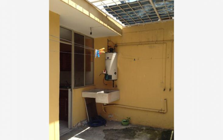 Foto de casa en venta en villa olimpica 364, revolución, zamora, michoacán de ocampo, 1336537 no 07