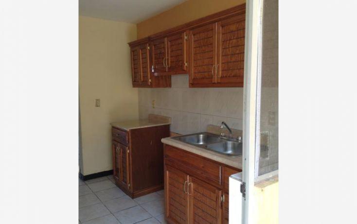 Foto de casa en venta en villa olimpica 364, revolución, zamora, michoacán de ocampo, 1336537 no 08