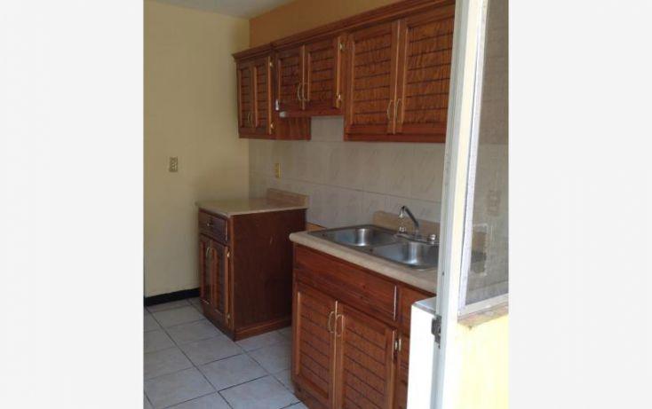 Foto de casa en venta en villa olimpica 364, revolución, zamora, michoacán de ocampo, 1336537 no 09