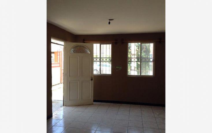 Foto de casa en venta en villa olimpica 364, revolución, zamora, michoacán de ocampo, 1336537 no 10