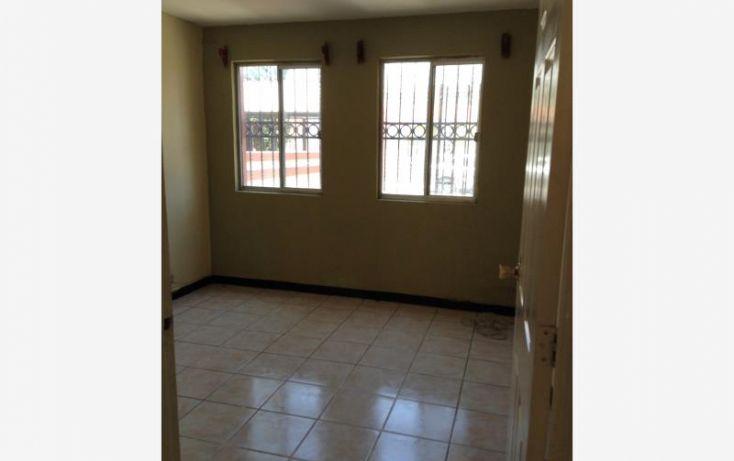Foto de casa en venta en villa olimpica 364, revolución, zamora, michoacán de ocampo, 1336537 no 13