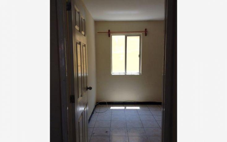 Foto de casa en venta en villa olimpica 364, revolución, zamora, michoacán de ocampo, 1336537 no 15