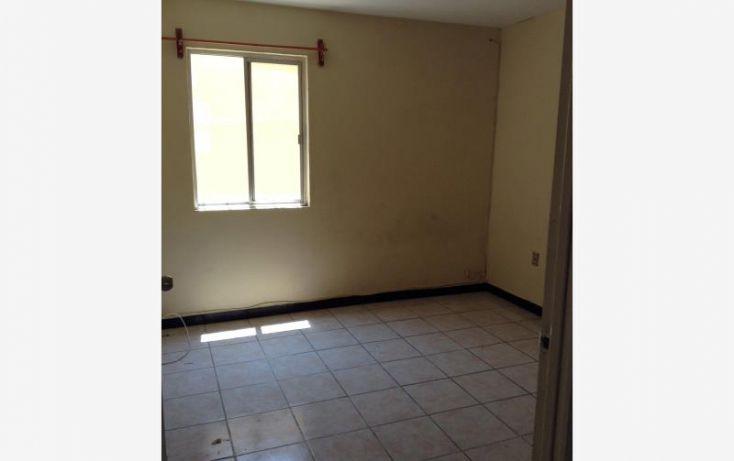 Foto de casa en venta en villa olimpica 364, revolución, zamora, michoacán de ocampo, 1336537 no 16