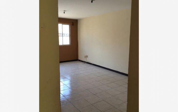 Foto de casa en venta en villa olimpica 364, revolución, zamora, michoacán de ocampo, 1336537 no 19