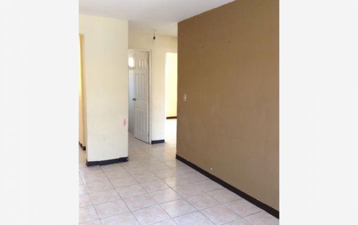 Foto de casa en venta en villa olimpica 364, revolución, zamora, michoacán de ocampo, 1336537 no 20