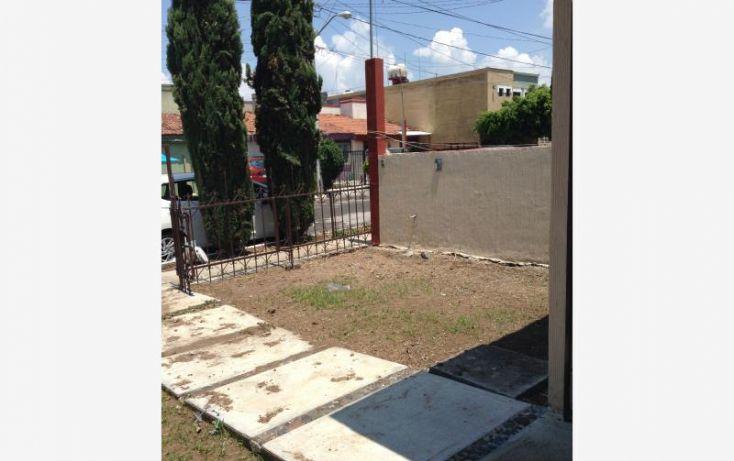 Foto de casa en venta en villa olimpica 364, revolución, zamora, michoacán de ocampo, 1336537 no 21