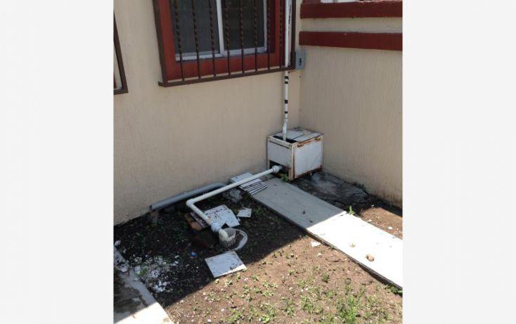 Foto de casa en venta en villa olimpica 364, revolución, zamora, michoacán de ocampo, 1336537 no 22