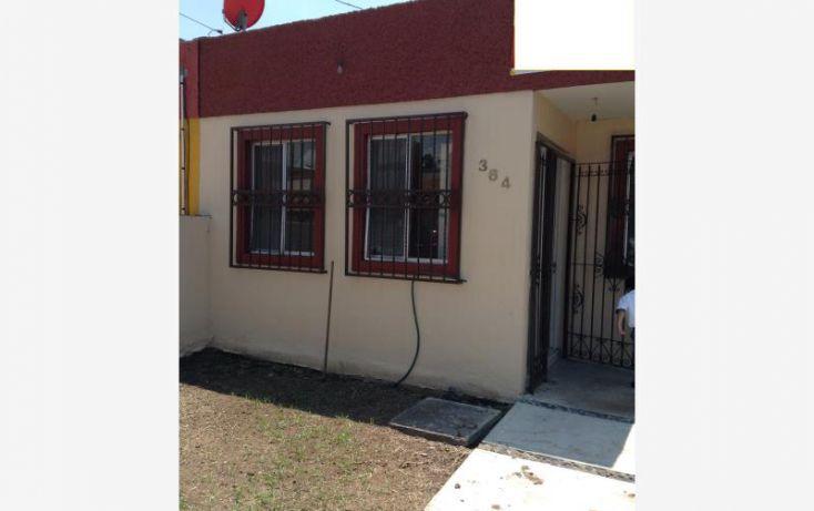Foto de casa en venta en villa olimpica 364, revolución, zamora, michoacán de ocampo, 1336537 no 23