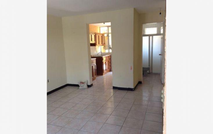 Foto de casa en venta en villa olimpica 364, revolución, zamora, michoacán de ocampo, 1336537 no 24