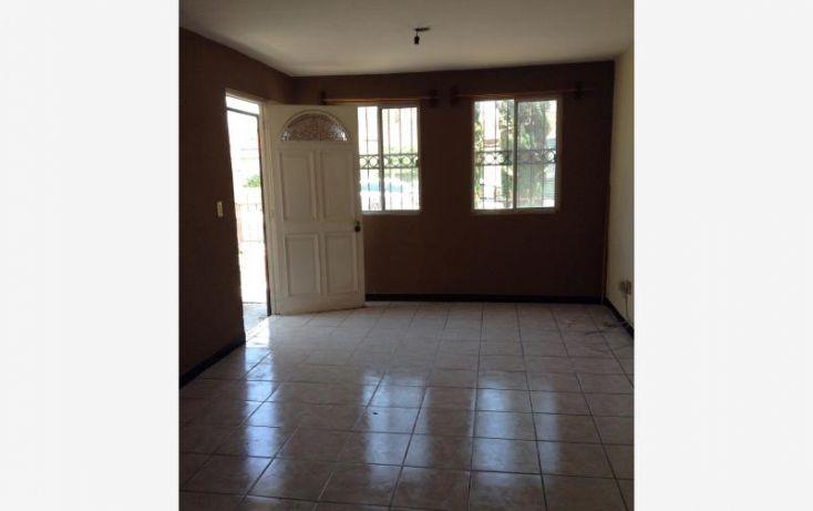Foto de casa en venta en villa olimpica 364, revolución, zamora, michoacán de ocampo, 1336537 no 25