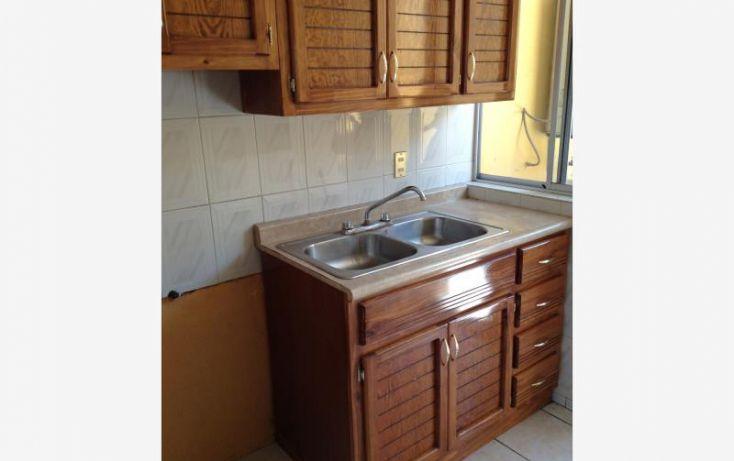 Foto de casa en venta en villa olimpica 364, revolución, zamora, michoacán de ocampo, 1336537 no 26