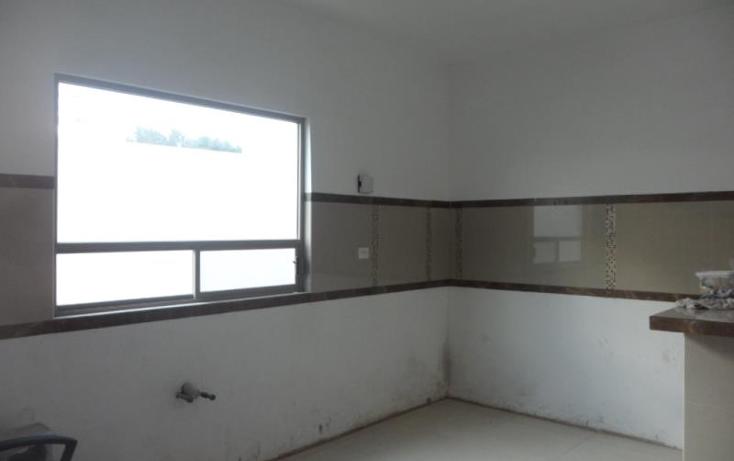 Foto de casa en venta en  4100, villas de la aurora, saltillo, coahuila de zaragoza, 894883 No. 08
