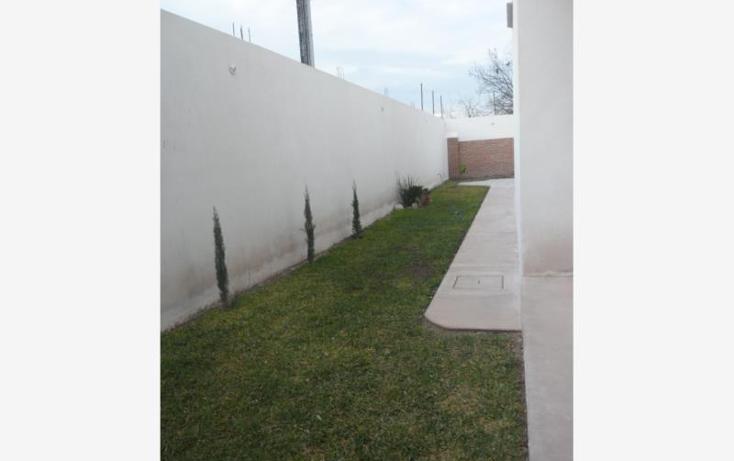 Foto de casa en venta en  4100, villas de la aurora, saltillo, coahuila de zaragoza, 894883 No. 09