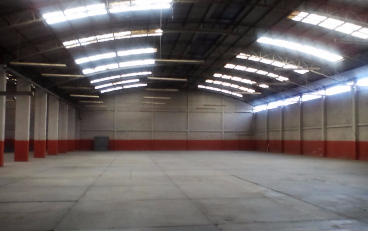 Foto de nave industrial en renta en  , villa ol?mpica, cuautlancingo, puebla, 1093201 No. 02