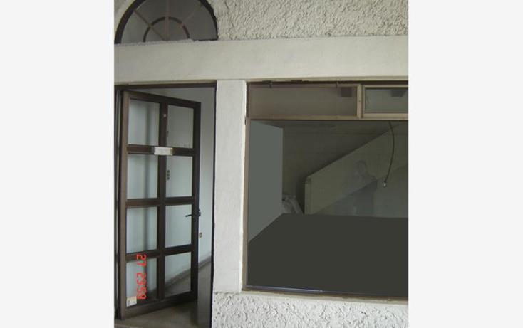 Foto de oficina en renta en  , villa olímpica, saltillo, coahuila de zaragoza, 375025 No. 03