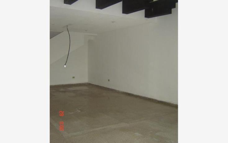 Foto de oficina en renta en  , villa olímpica, saltillo, coahuila de zaragoza, 375025 No. 04