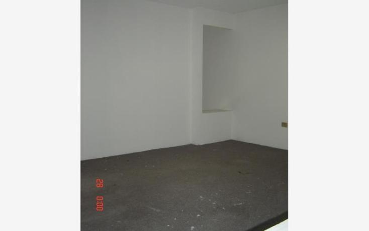 Foto de oficina en renta en  , villa olímpica, saltillo, coahuila de zaragoza, 375025 No. 05