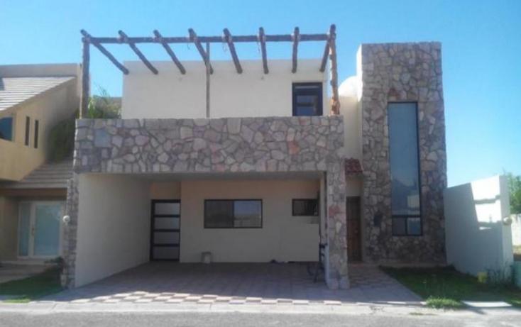 Foto de casa en venta en villa paladio 1, villas del renacimiento, torreón, coahuila de zaragoza, 838049 no 01