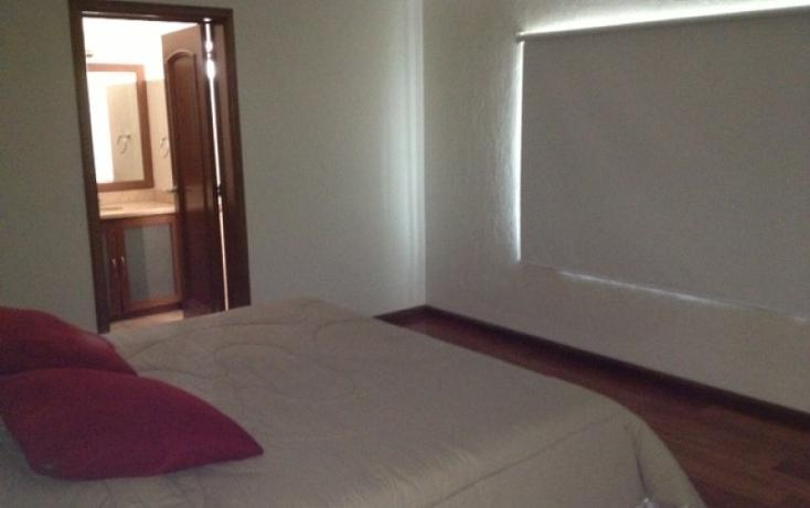 Foto de casa en venta en  , villa palma, zapopan, jalisco, 1213661 No. 03