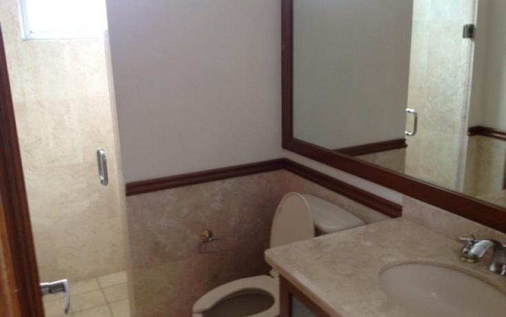 Foto de casa en venta en  , villa palma, zapopan, jalisco, 1213661 No. 05