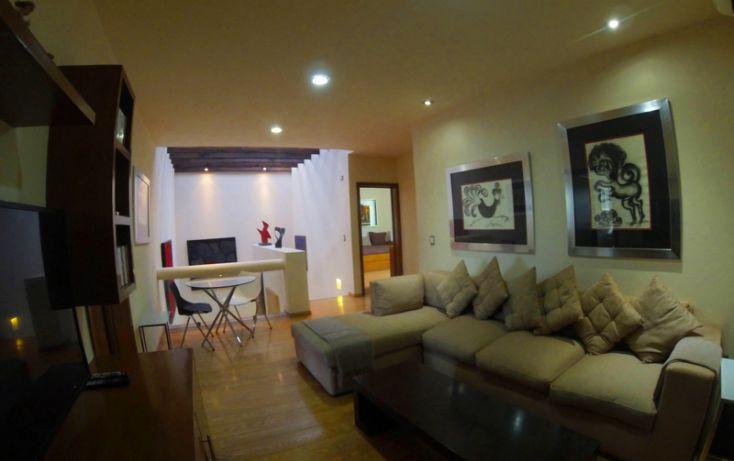 Foto de casa en venta en, villa palma, zapopan, jalisco, 1655315 no 02