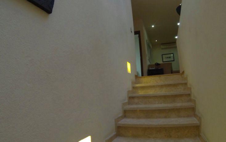 Foto de casa en venta en, villa palma, zapopan, jalisco, 1655315 no 03