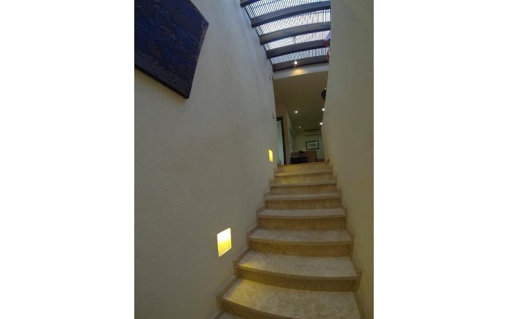 Foto de casa en venta en  , villa palma, zapopan, jalisco, 1655315 No. 03