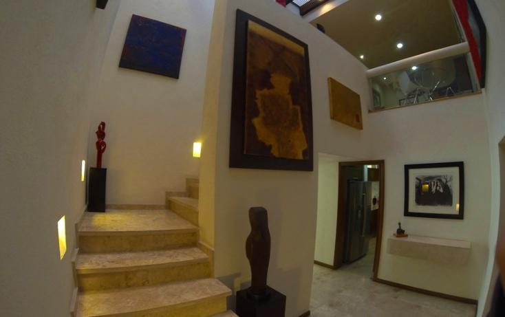 Foto de casa en venta en  , villa palma, zapopan, jalisco, 1655315 No. 04