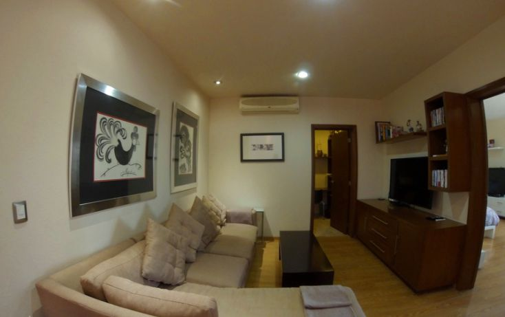 Foto de casa en venta en, villa palma, zapopan, jalisco, 1655315 no 05