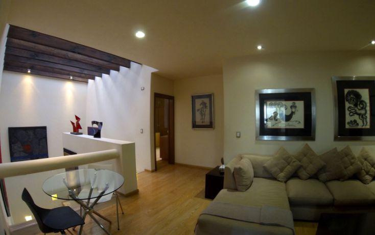 Foto de casa en venta en, villa palma, zapopan, jalisco, 1655315 no 06