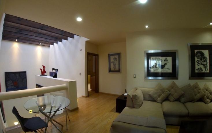 Foto de casa en venta en  , villa palma, zapopan, jalisco, 1655315 No. 06