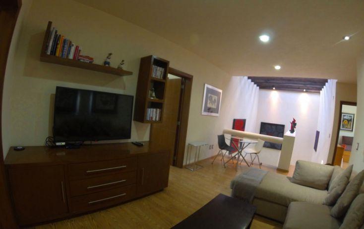 Foto de casa en venta en, villa palma, zapopan, jalisco, 1655315 no 08