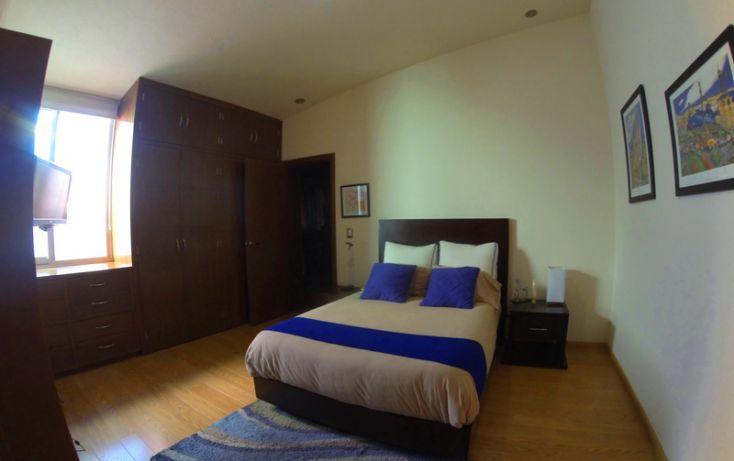 Foto de casa en venta en, villa palma, zapopan, jalisco, 1655315 no 09