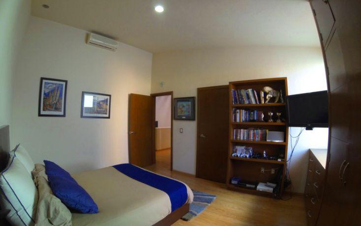 Foto de casa en venta en, villa palma, zapopan, jalisco, 1655315 no 10