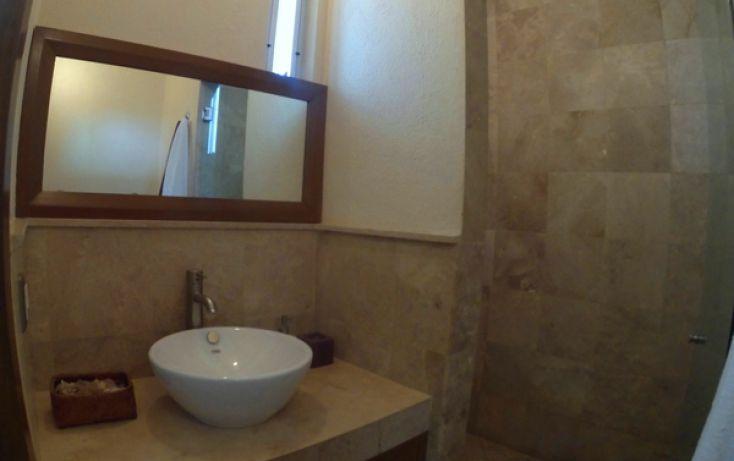 Foto de casa en venta en, villa palma, zapopan, jalisco, 1655315 no 11