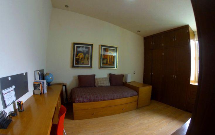 Foto de casa en venta en, villa palma, zapopan, jalisco, 1655315 no 12