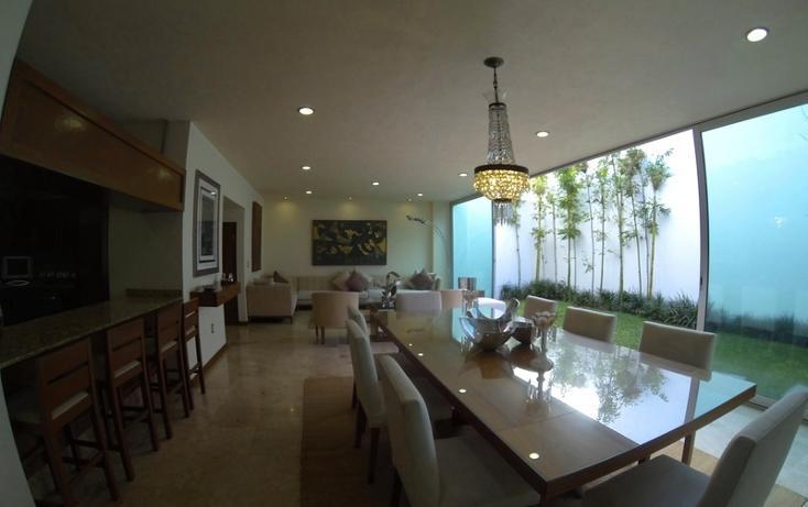 Foto de casa en venta en  , villa palma, zapopan, jalisco, 1655315 No. 13
