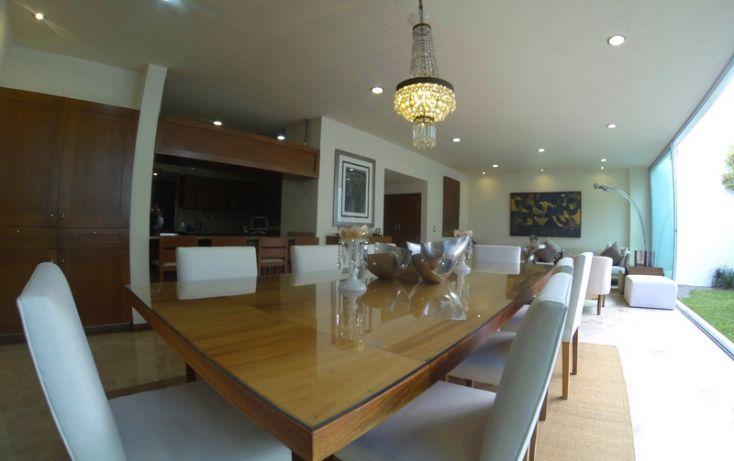 Foto de casa en venta en, villa palma, zapopan, jalisco, 1655315 no 14