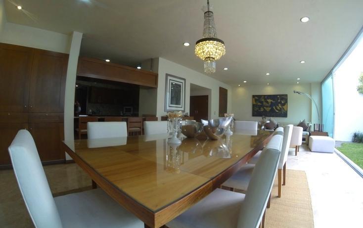Foto de casa en venta en  , villa palma, zapopan, jalisco, 1655315 No. 14