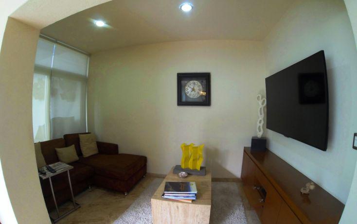 Foto de casa en venta en, villa palma, zapopan, jalisco, 1655315 no 15