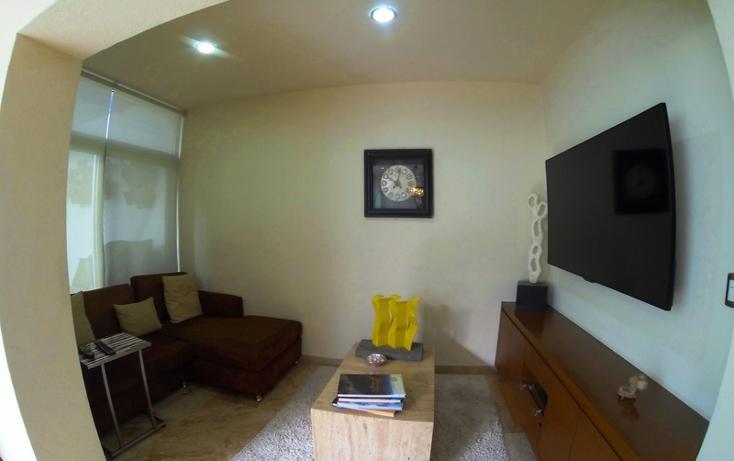 Foto de casa en venta en  , villa palma, zapopan, jalisco, 1655315 No. 15