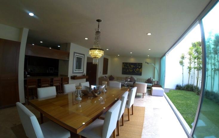 Foto de casa en venta en  , villa palma, zapopan, jalisco, 1655315 No. 16