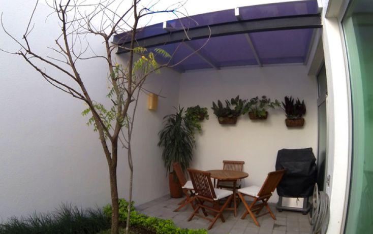 Foto de casa en venta en, villa palma, zapopan, jalisco, 1655315 no 17