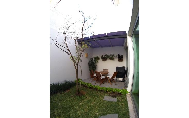 Foto de casa en venta en  , villa palma, zapopan, jalisco, 1655315 No. 17
