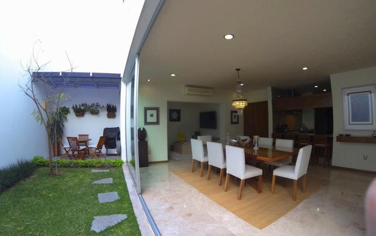 Foto de casa en venta en  , villa palma, zapopan, jalisco, 1655315 No. 18