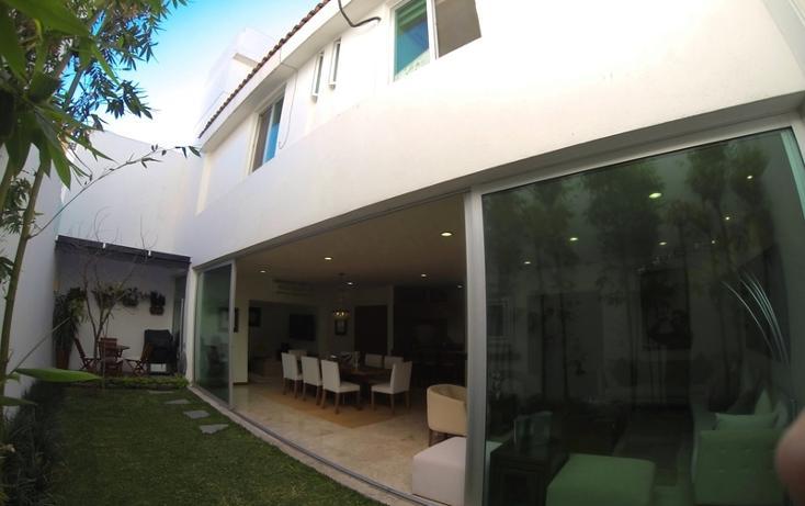 Foto de casa en venta en  , villa palma, zapopan, jalisco, 1655315 No. 19
